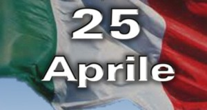 25-aprile-e1366878951697[1]