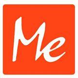 Il logo di MeBook