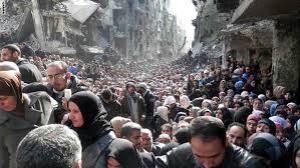 siria 10