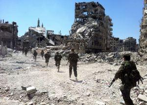 siria 12