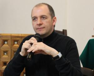 Luca Fiocchi