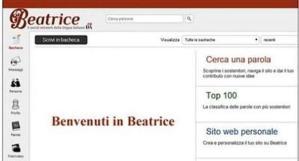 Beatrice 3