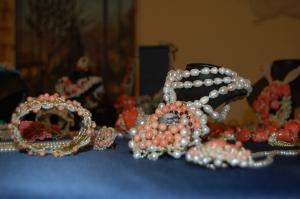 gioielli 4
