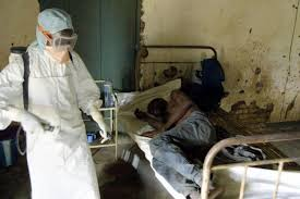 ebola (2)