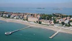 Il Lido di Venezia