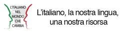 stai generami lingua italiana 1