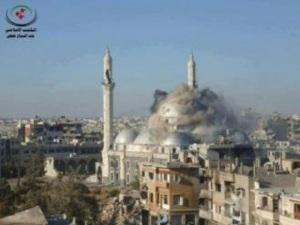 siria distru 6