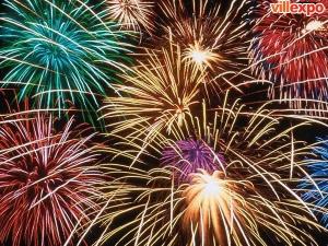 fuochi-artificio[1]