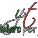 italiano per te