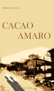 mebook cacao