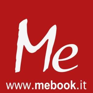 mebook logo nuovo