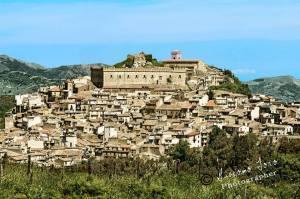 borgo Montalbano