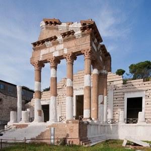 Il Capitolium
