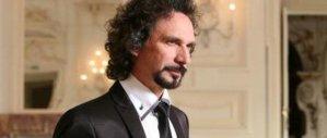 il tenore Fabio Armiliato