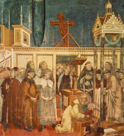 presepeGiotto_-_Legend_of_St_Francis_-_-13-_-_Institution_of_the_Crib_at_Greccio[1]